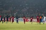 GENERASI EMAS SEPAK BOLA INDONESIA: Sang Arsitek, One-Club Man yang Merangkak dari Bawah