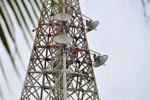 TOWER SUKOHARJO : 9 Warga Pucangan Tolak Pendirian Menara Telekomunikasi