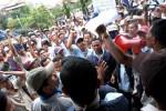UMK 2014 : Pembahasan di Dewan Pengupahan Jateng Deadlock