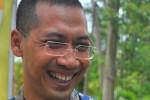 Kanjeng Pangeran Haryo (KPH) Wironegoro (JIBI/Harian Jogja/Ujang Hasanudin)