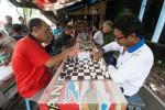 Tiga Pecatur Bekasi Perkuat Solo di Porprov Jateng