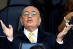 PENGUNDURAN DIRI: Galliani Segera Tinggalkan Milan, Maldini Kandidat Pengganti