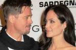 Brad Pitt dan Angelina Jolie (mathrubhumi.com)