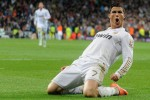 Cristiano Ronaldo (Dok/JIBI)