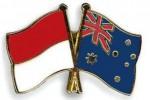 Kali Pertama, Dubes Australia Kunjungi Solo