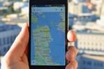 Punya Peta yang Lebih Teliti, Jabar Tinggalkan Google Map