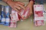 Penolakan Cek Kosong di Sumatra Utara Capai Rp558 Miliar