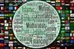 KAMPUS JOGJA : UIN Dorong Minat Asuransi Syariah