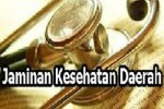 (minangkabaunews.com)