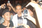 JOKOWI TOKOH DUNIA : Foreign Policy: Jokowi Nyapres Bakal Menang