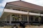 Kantor baru Bappeda Boyolali di Kemiri (Tri Rahayu/JIBI/Solopos)