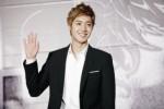 Kim Hyun Joong (soompi.com)