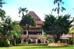 PROMO HOTEL : Hotel Berbintang Tawarkan Paket Menarik Akhir Tahun