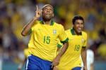 HONDURAS 0-5 BRAZIL: Selecao Menggila di Babak Kedua