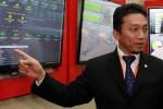 Tak Sanggup Biayai Saksi Rp30 Miliar, Tifatul Ogah Ikut Pilkada Sumut