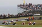 MOTOGP 2014 : Pertarungan 24 Pembalap