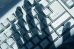 KEJAHATAN SEKSUAL DUNIA MAYA : Media Sosial Jadi Sarana Tindak Kekerasan Seksual