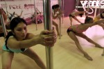 POLE DANCE NGETREND