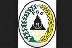 Berbagi Kandang, PSS dan PSIS Bisa Bentrok Jadwal