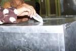 PILKADES SRAGEN : Pemkab Siapkan Rp665 Juta untuk Pilkades Serentak di 19 Desa