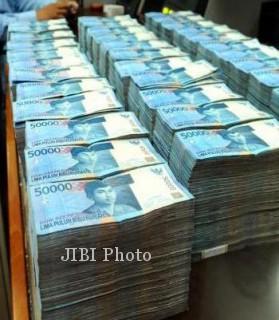 Ilustrasi Anggaran (Dok/JIBI/Bisnis)