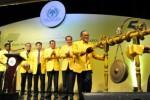 KONFLIK INTERNAL PARTAI GOLKAR : DPP Golkar Persilahkan Ormas Kirim Surat Desakan Percepatan Munas