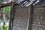 Ilustrasi Rumah Tidak Layak Huni (RTLH). (Dok/JIBI/Solopos)