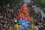 Ilustrasi Solo Batik Carnival (JIBI/Solopos/Dok.)