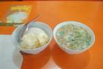 Layaknya Kimchi, Gado-Gado dan Soto Betawi Ditetapkan Jadi Warisan Budaya