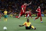 AFSEL 1-0 SPANYOL FRIENDLY GAMES : Del Bosque Nilai La Furia Roja Pantas Kalah