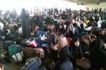 265 Buruh Migran di Luar Negeri Terancam Hukuman Mati