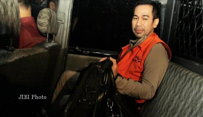 Tubagus Chaeri Wardana (Dok/JIBI/Solopos)