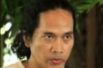 GAGASAN : Sura dan Waktu di Jawa