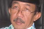Bupati Sragen, Agus Fatchur Rahman (JIBI/dok)