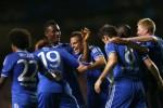 LIGA CHAMPIONS GRUP E & F :  Chelsea vs Schalke 3-0, Napoli Kalahkan Marseille 3-2