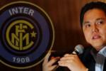 Erick Thohir Cari Direktur Olahraga Baru di Inter