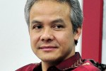 UMK JATENG 2016 : Ganjar Heran UMK Dipermasalahkan Apindo