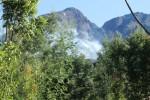 PENEBANGAN LIAR KARANGANYAR : Jalur Pendakian Lawu Rusak, Sukarelawan Lapor Polisi