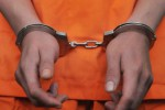BENTROK SUPORTER : Polisi Tetapkan Satu Tersangka Pemukulan Polisi
