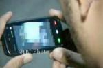 DISIPLIN PEGAWAI : Terkait Video dan Foto Mesum, Bidan PNS Dijatuhi Sanksi Berat