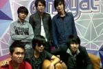 ALBUM BARU : Kangen Band Coba Ulang Kejayaan dengan Album Baru
