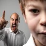 Guru dan sederet kasus kekerasan