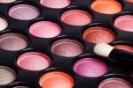 Waspada, Bakteri Bisa Masuk ke Dalam Produk Kosmetik