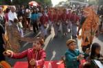 Kejar KLA, Wali Kota Solo Berencana Tak Perpanjang Kontrak Reklame Rokok
