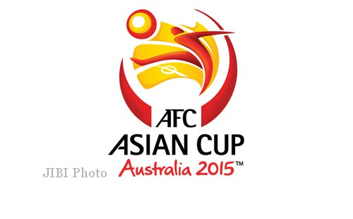 Dari Kualifikasi Piala Asia Hingga Playoff Piala Dunia