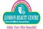 HARI IBU : Klinik Kecantikan London Beauty Centre Diskon 50%, Mau?