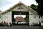 Kraton Pakualaman (kerajaannusantara.com)
