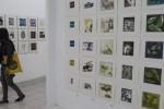 PAMERAN GRAFIS : 167 Pegrafis Unjuk Gigi di JIMPF  2013
