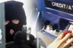 KEJAHATAN PERBANKAN : Saldo Nasabah BRI Dibobol lewat Skimming, BI Solo Kondisikan ATM di Soloraya