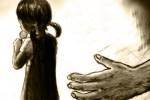 PENCABULAN WONOGIRI : Bocah 7 Tahun Dicabuli saat Beli Jajan di Warung Tetangga